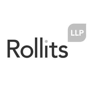 Rollits LLP- We are My