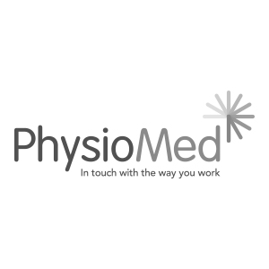 Physiomed- We are My