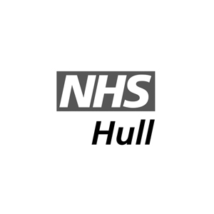 NHS Hull- We are My