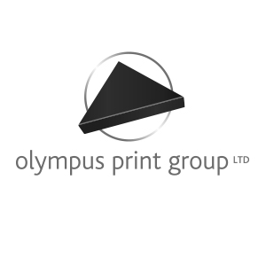 Olympus print group- We are My