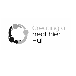 Creating a healthier Hull- We are My