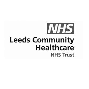 NHS Leeds Community Healthcare- We are My