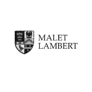 Malet Lambert- We are My