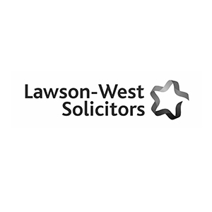 Lawson West Solicitors- We are My