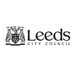 Leeds Council- We are My