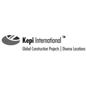 Kepi International- We are My