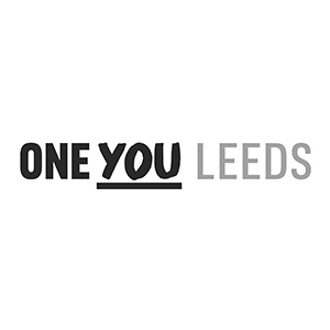 One you Leeds- We are My