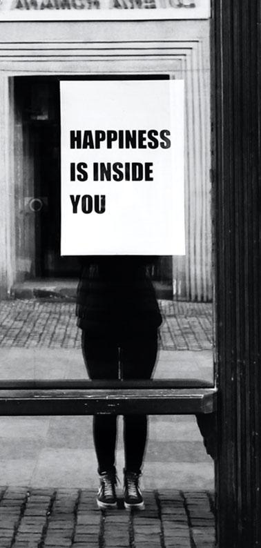 Bild: Social Feed –Do not block – unsplash