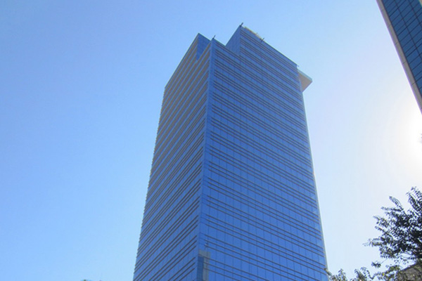 Belo Horizonte building image