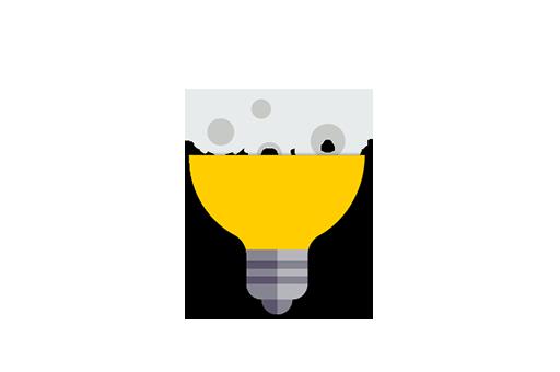 Improvements - Idea Implementation