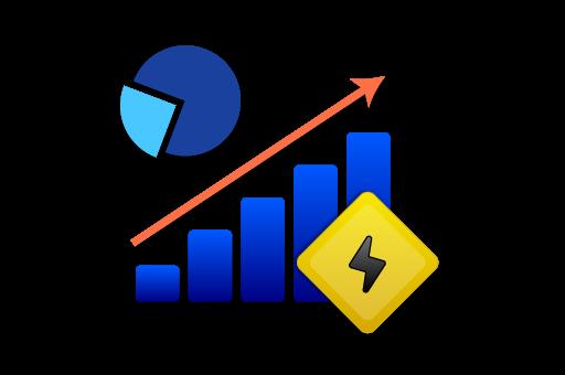 Internal Control - Control Statistics