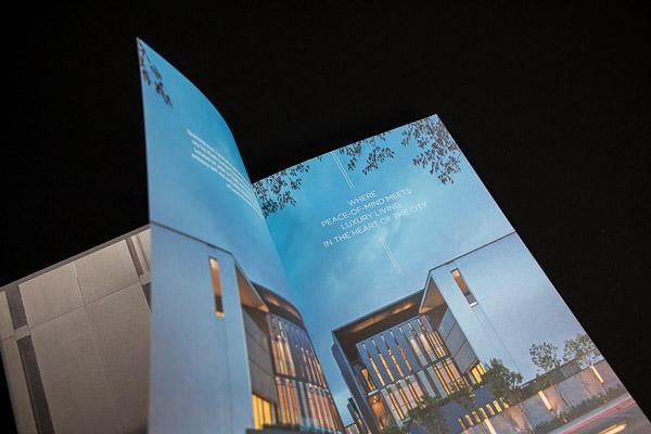 338 U-Thant Brochure