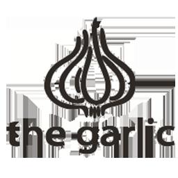 (c) Thegarlic.net
