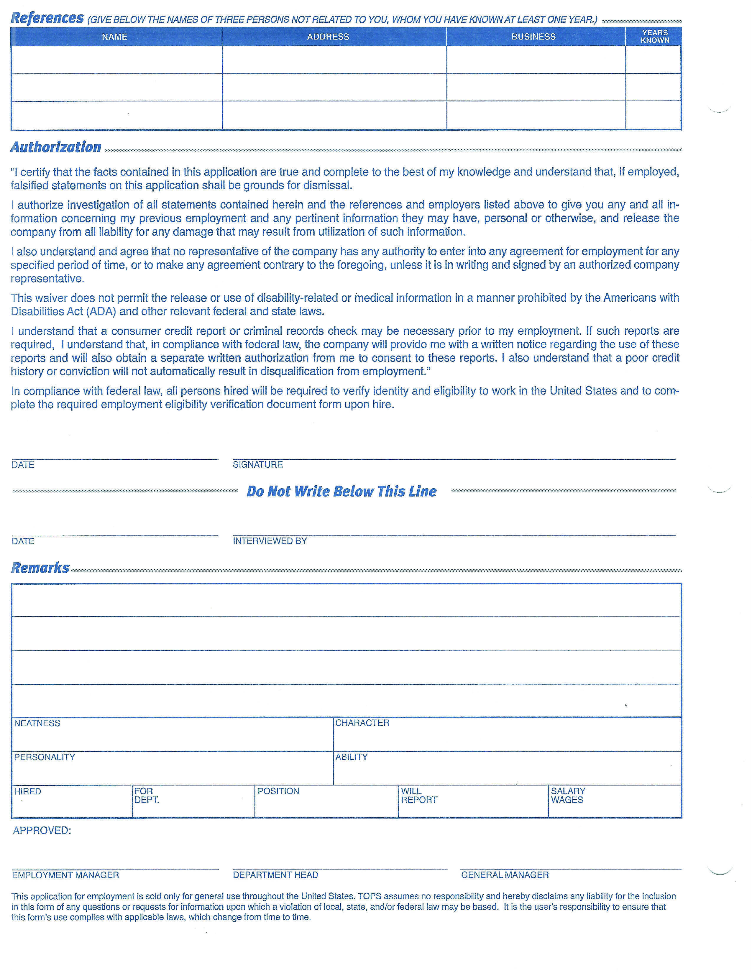 job-application2