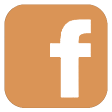 Abstrakt Concrete - facebook - mobile icon