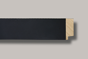 4020:Zw