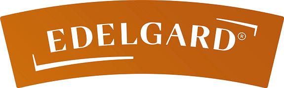 Edelgard (Vest Mat AS)