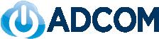 Adcom Molde