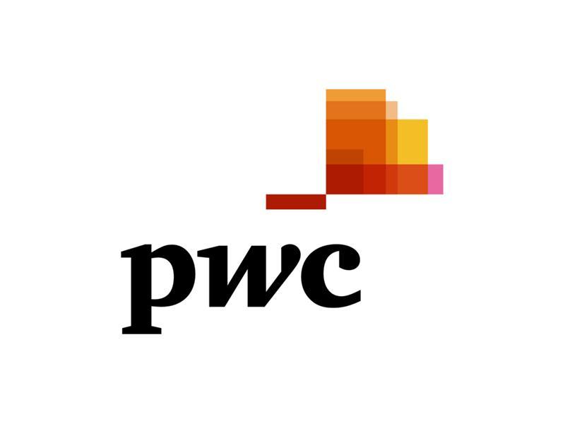 PWC, Molde