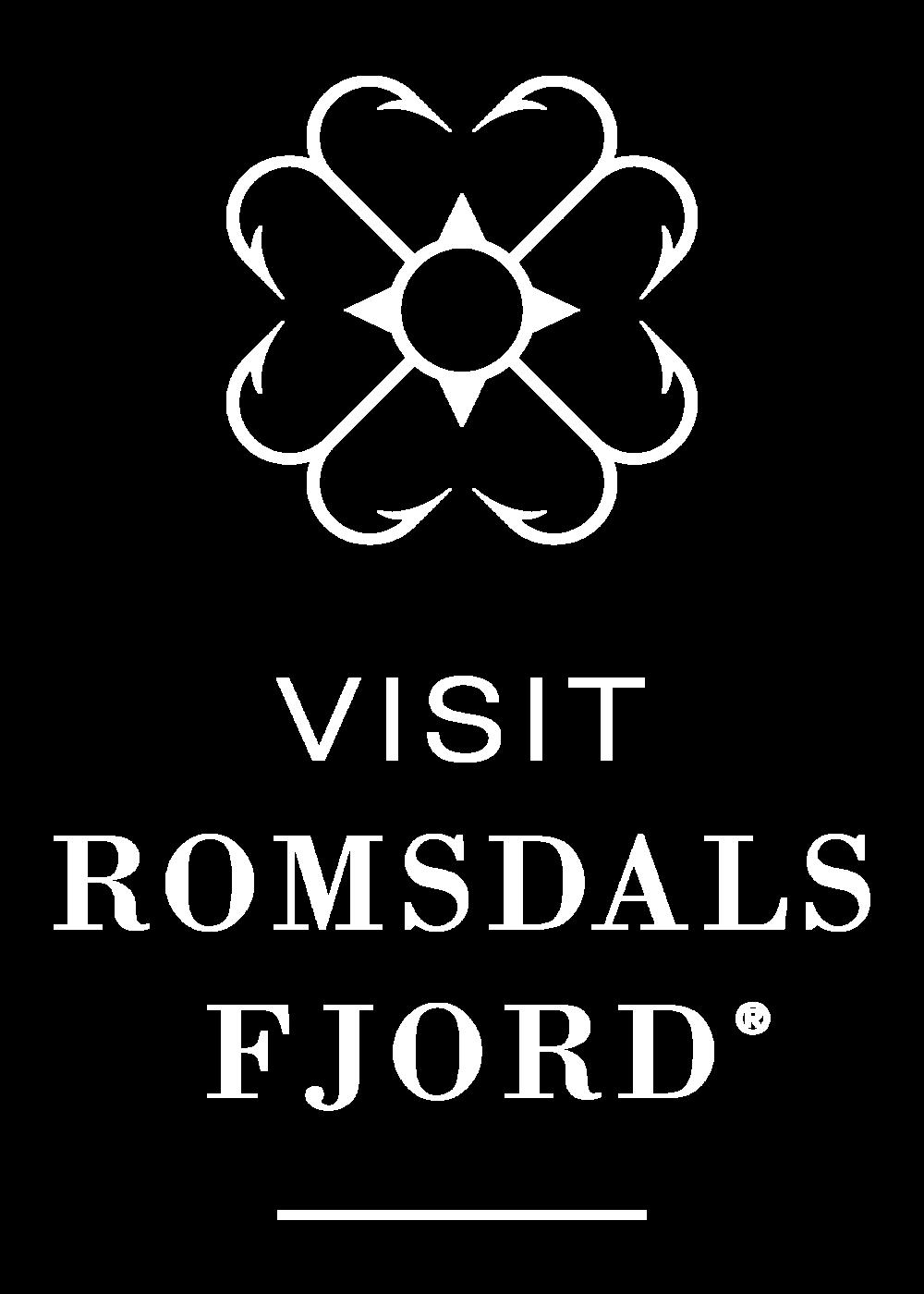Visit Romsdalsfjord