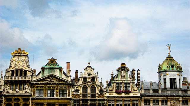 Week-end craft beer à Bruxelles : les lieux à visiter quand on aime la bière