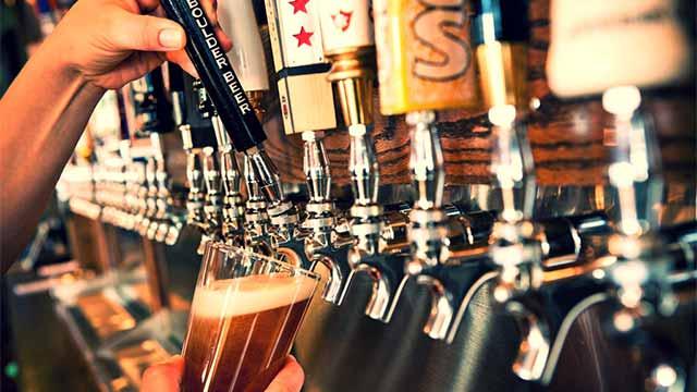 10 anecdotes sur la bière pour se la péter à l'apéro