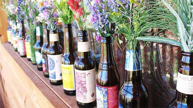 6 cadeaux craft beer à offrir pour la fête des mères