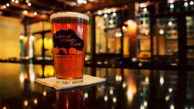 Révolution craft beer : Comment les Etats-Unis ont redonné du goût à la bière