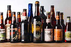 Comment décrypter une étiquette de bière ?