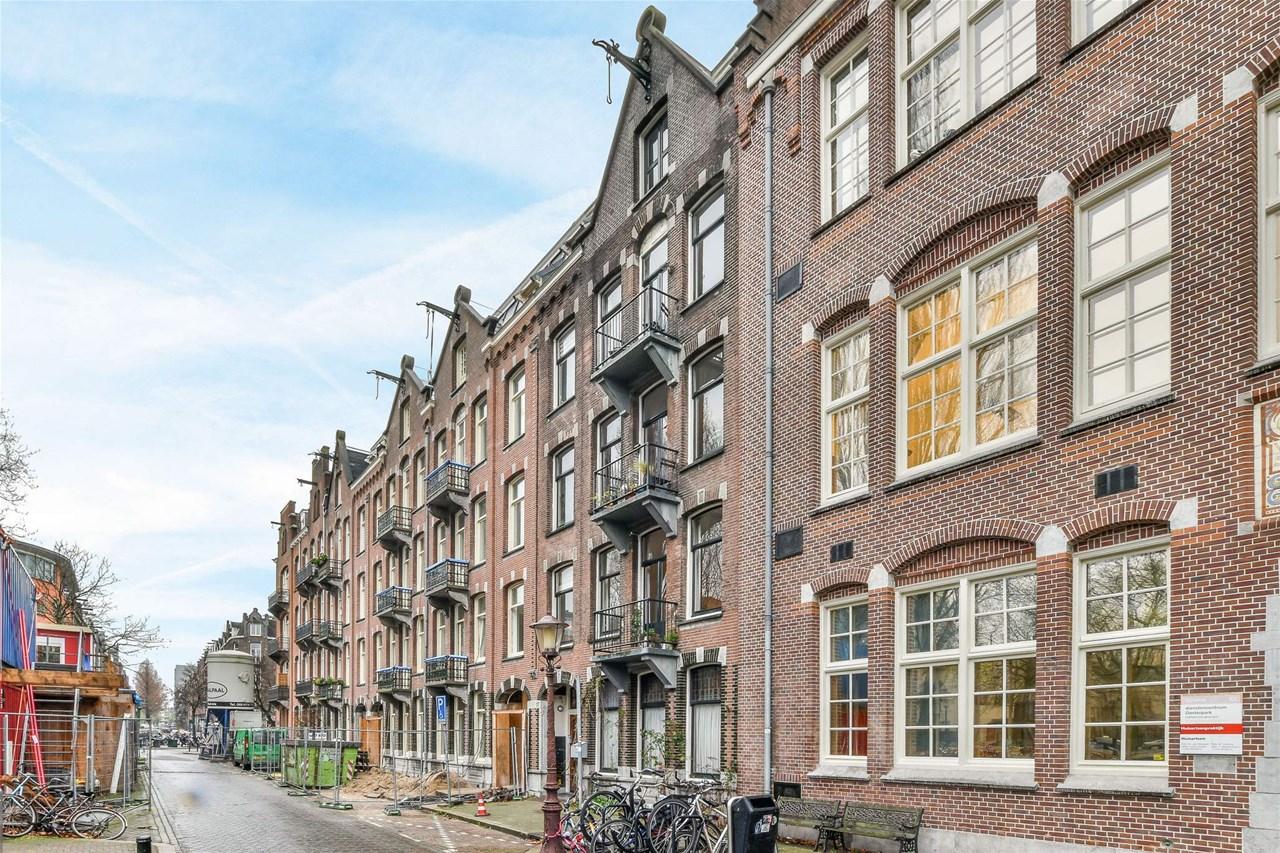 amsterdamoost
