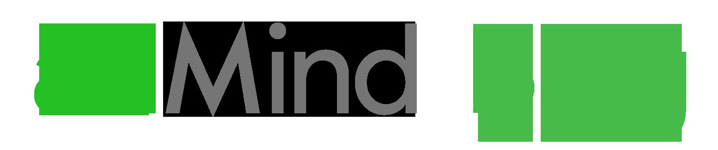 admind blog