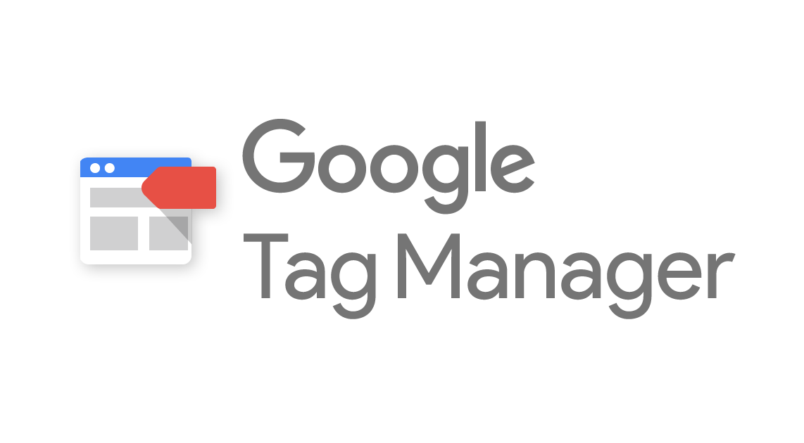 The virtues and power of Google Tag Manager.