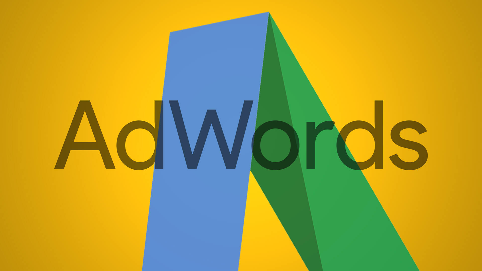 What you wish you Knew before you launched your AdWords campaigns.