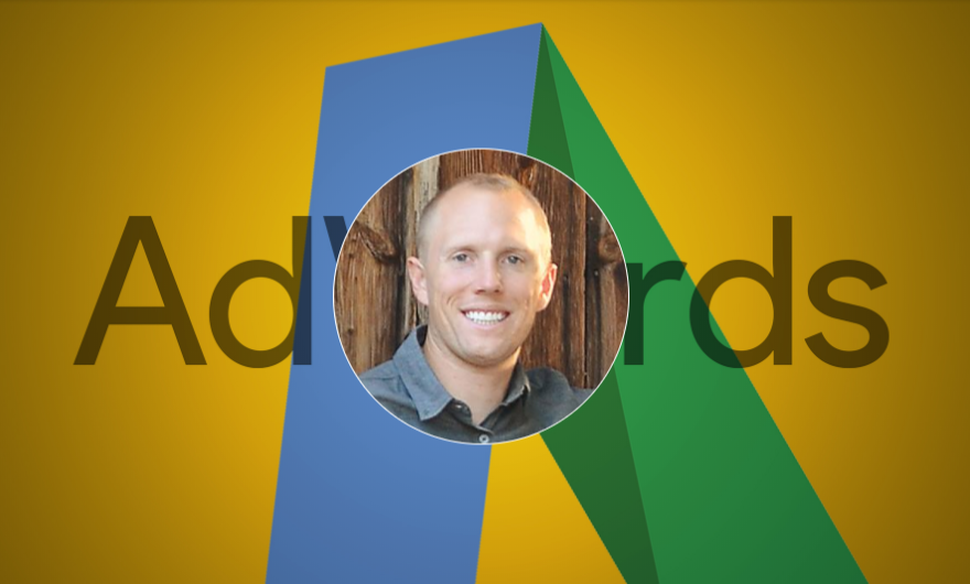 Need a Google Ads Expert? Meet Ty Whittingham, & his team.