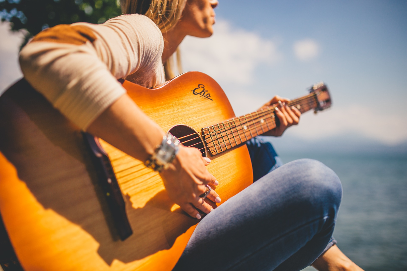 3 Dos and 3 Don'ts of Marketing for Indie Musicians