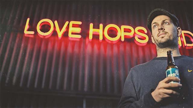 BrewDog et Diageo : la guerre de la bière est déclarée