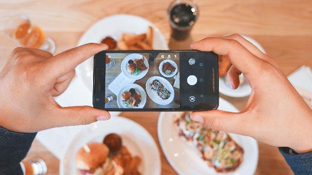 14 brasseries craft à suivre sur Instagram