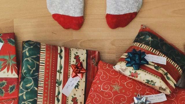5 idées cadeaux de Noël pour les Rennais