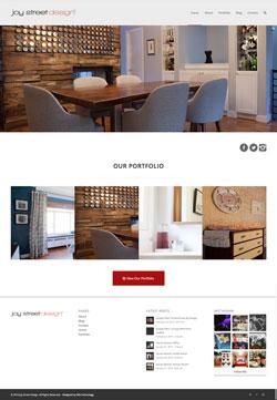 Joystreetdesign.com