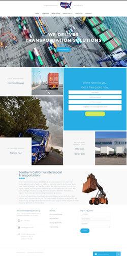 Intermodalshippers.com