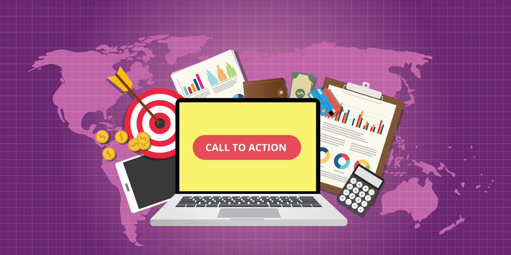 3 Biggest Call To Action Mistakes on Your Website