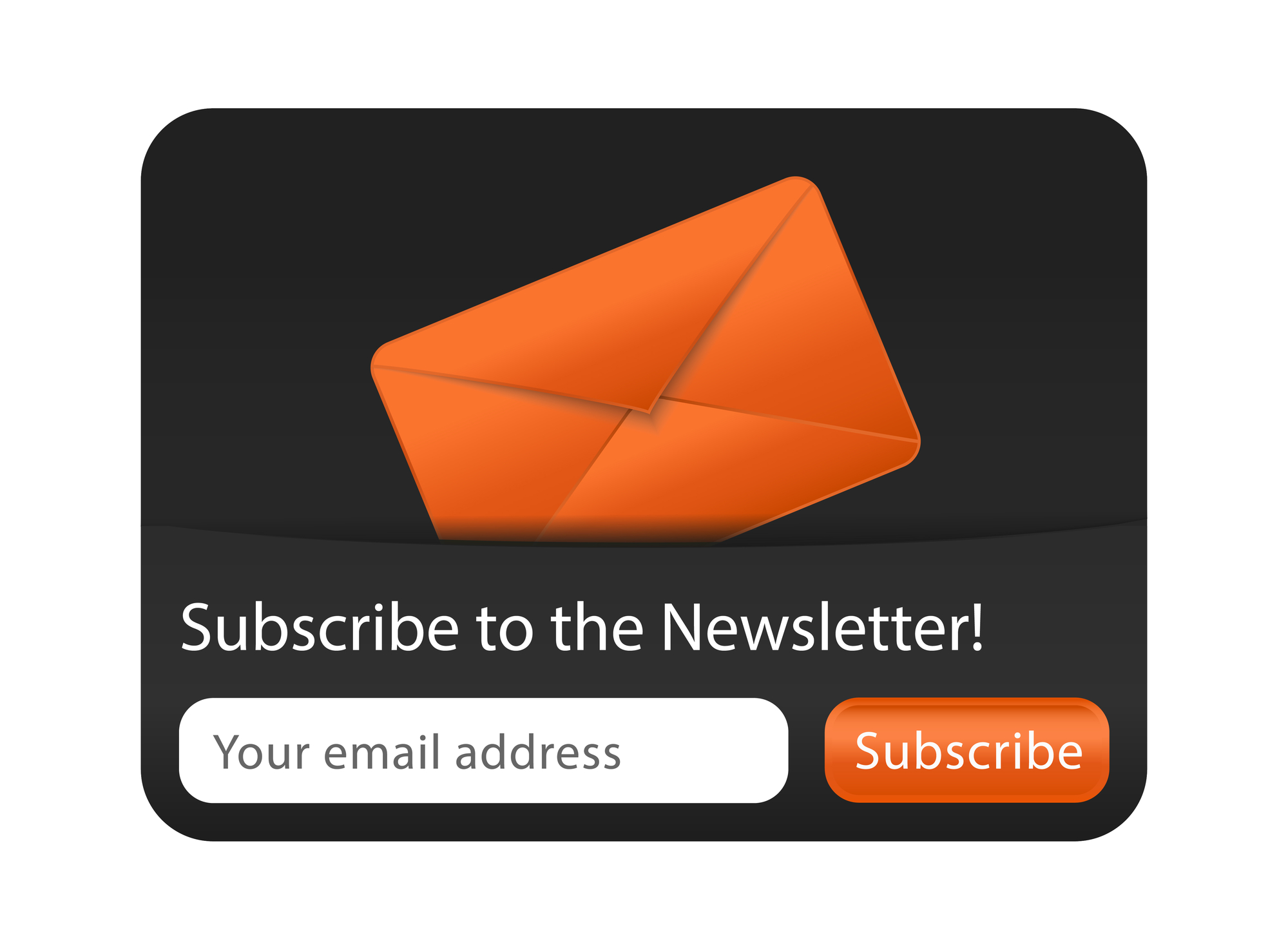 How to Get More Email Subscriptions
