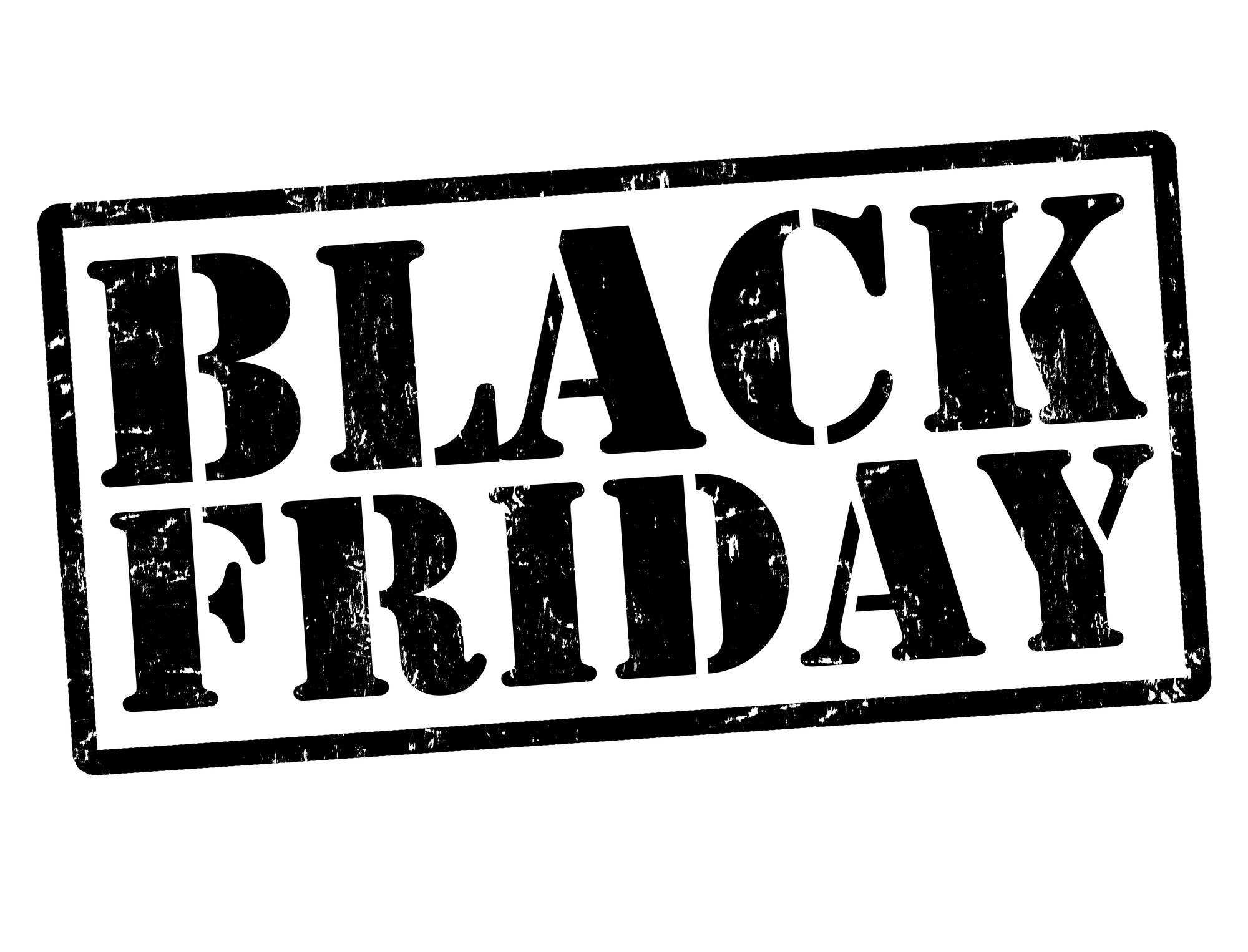 Our Best Black Friday Marketing Tips