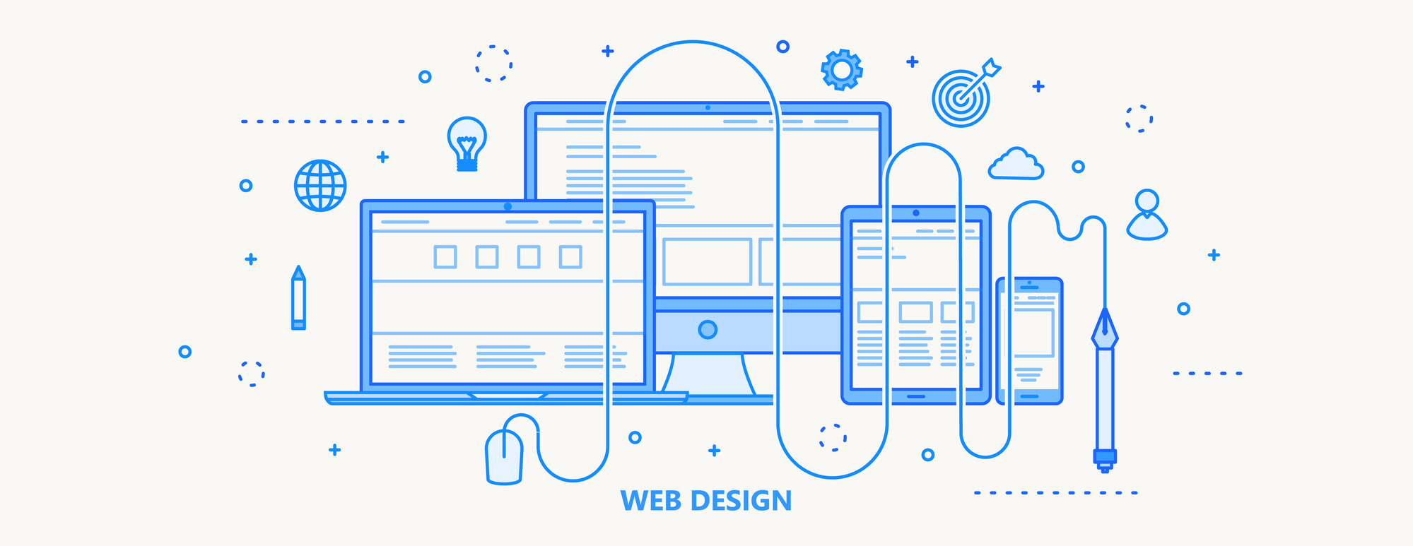 3 Helpful Animation Tips For Your Web Design
