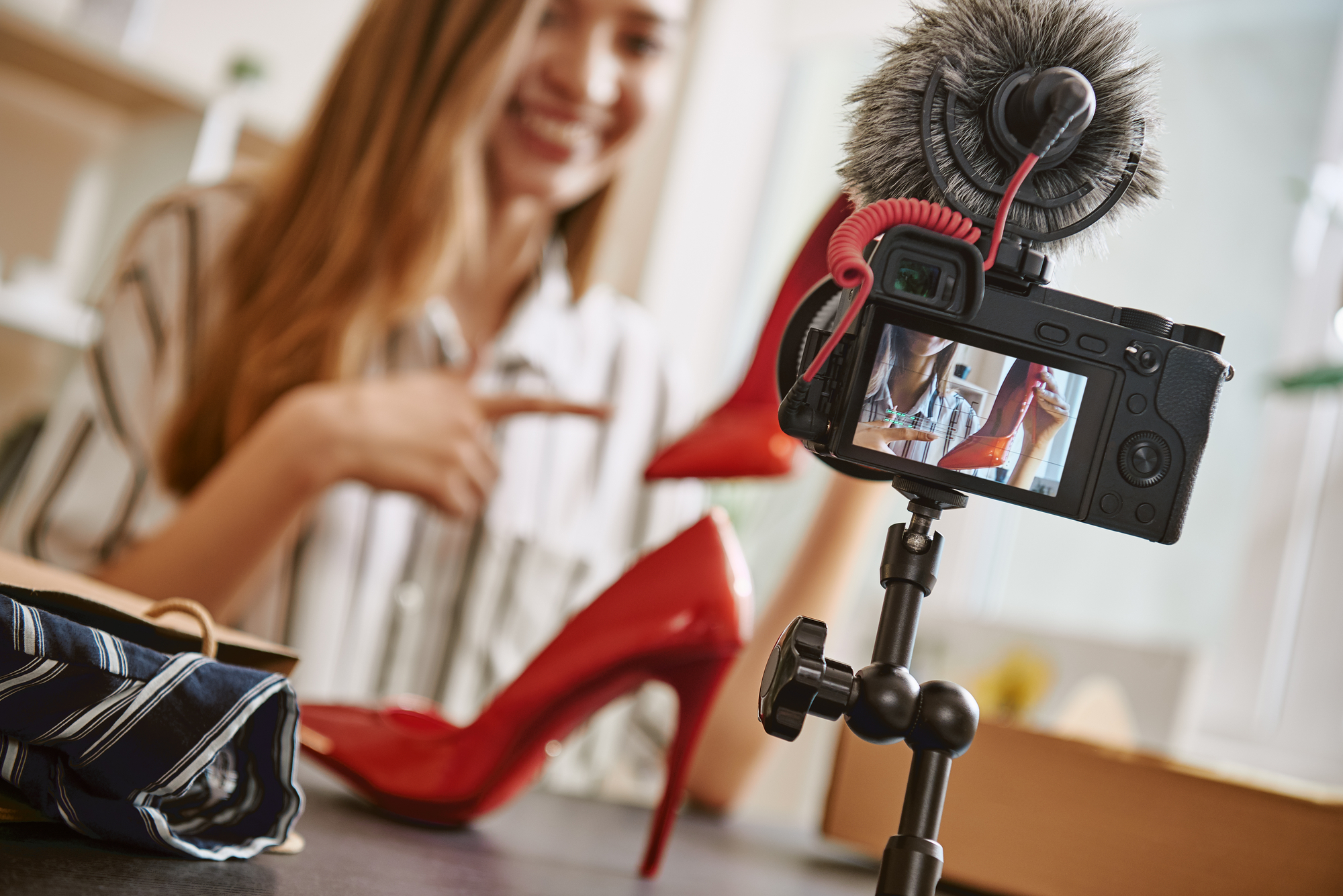 5 YouTube Content Ideas for Small Businesses