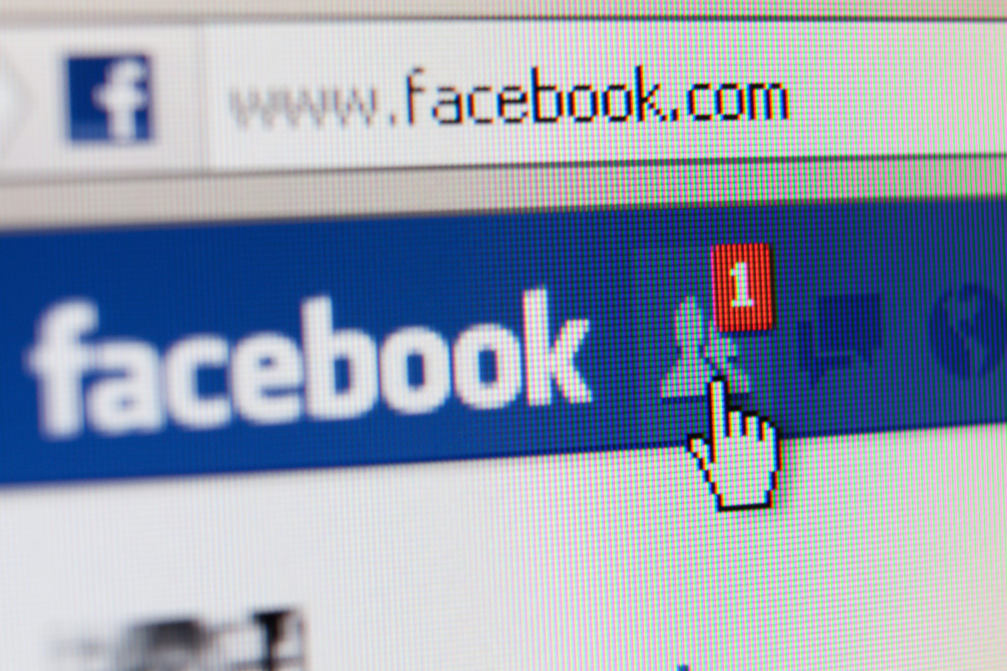 How to Target Your Audience by Growing Your Facebook Group