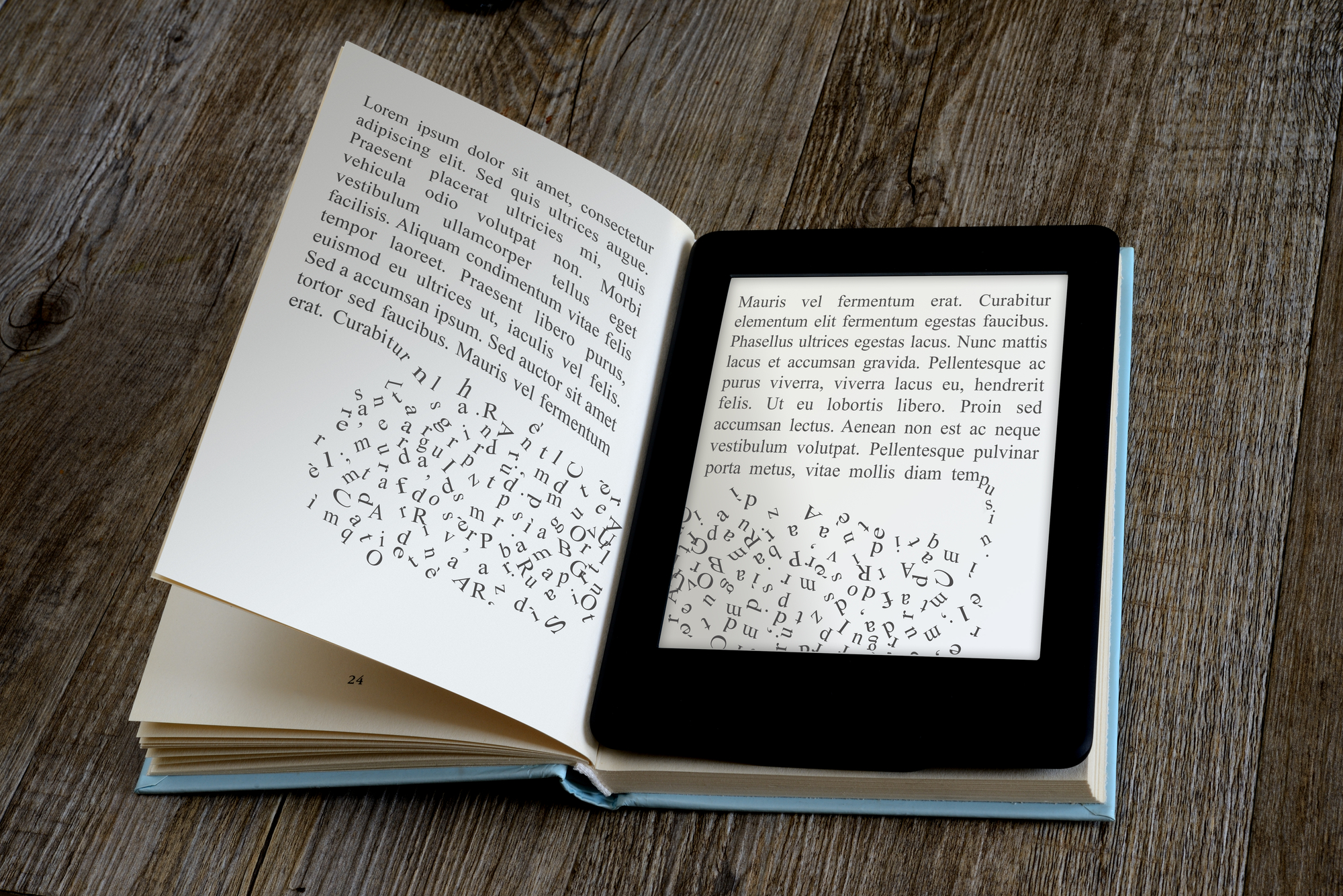 5 Benefits of Offering a Free eBook for Your Business