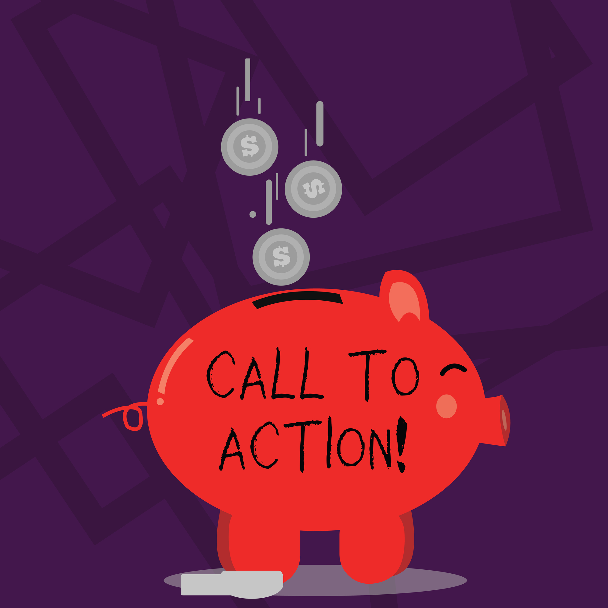 How to Write a Call To Action That Converts Leads