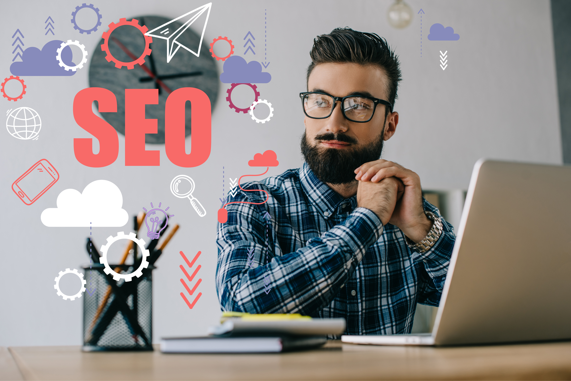 5 Tricks to Improve Your Local SEO Strategy