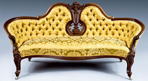 Photo-of-antique-furniture-nj-collectibles